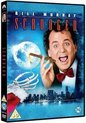 Scrooged (Import)