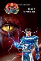 Capit n Leo-La Fuerza Azul