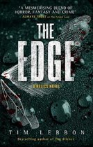 Relics - The Edge