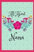 All about Nana