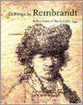 Etchings by Rembrandt