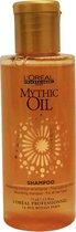 L'Oreal Mythic Oil Shampoo 75ml