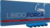 Libido Forca