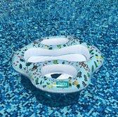 Tweeling Zwemband