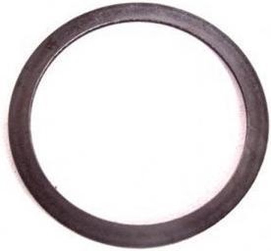 (69) Yamaha Washer 225FET - 250AET - 250BET- L250AET 90201-31M00