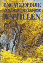 Encyclopedie van de Nederlandse Antillen