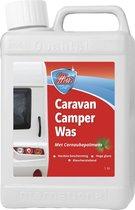 Mer Caravan en Camper Was - 1 ltr