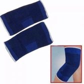 Orthopedische Elleboogbrace  - brace - Golf/Tennisarm bandage