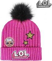 Lol Surprise Premium Hat