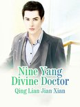 Nine Yang Divine Doctor