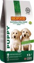 Biofood Puppy 12.5 KG