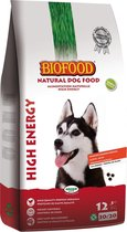 Biofood Super Premium 12.5 KG