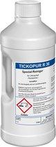 TICKOPUR R36 - 2L Reinigingsconcentraat voor brillen met gespoten coating (ultrasoon vloeistof - reinigings - reiniger - reinigingsmiddel - middel)