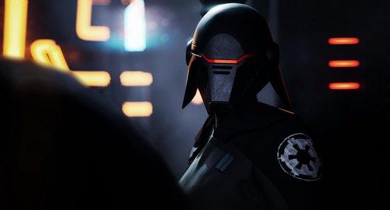 Star Wars Jedi: Fallen Order - PS4