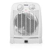 Tristar Fan heater KA-5059