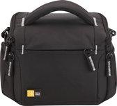 Case Logic TBC-405 - Cameratas voor Compactcamera
