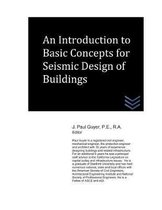 An Introduction to Basic Concepts for Seismic Design of Buildings