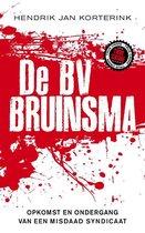 De BV Bruinsma