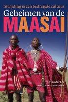 Geheimen van de Maasai