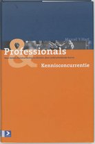 Professionals & Kennisconcurrentie
