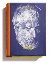 Boek cover Aristoteles in Nederlandse vertaling 5 -   Politica van Aristoteles (Hardcover)