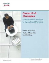 Global IPv6 Strategies