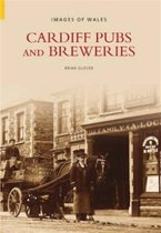 Cardiff Pubs and Breweries