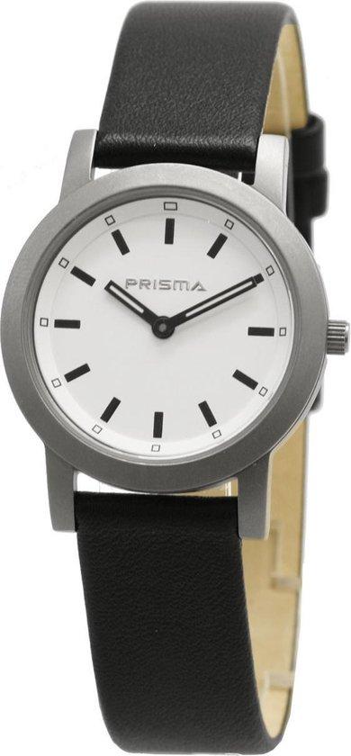 Prisma Design Dames horloge P2266