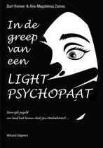 In de greep van een light-psychopaat