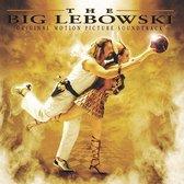 The Big Lebowski (180Gr+Download)