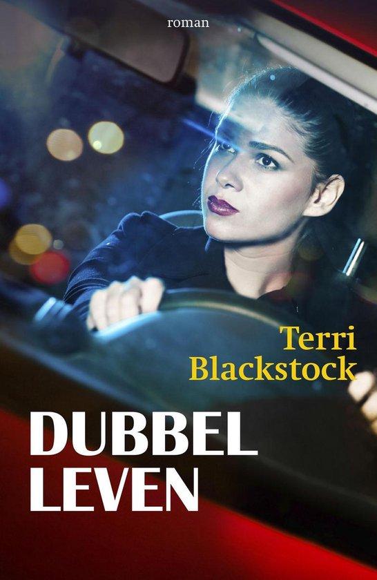 Dubbelleven - Terri Blackstock |
