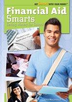 Omslag Financial Aid Smarts