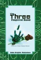 The Three Fingered Hand