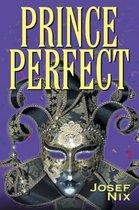 Prince Perfect