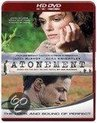 Hd-Atonement