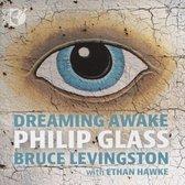 Glass Philip - Dreaming Awake
