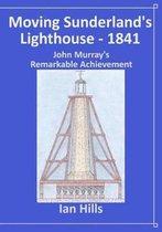 Moving Sunderland's Lighthouse
