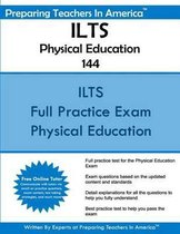 ILTS Physical Education 144