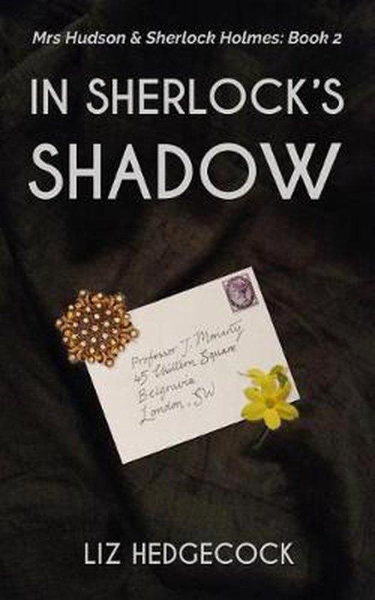 In Sherlock's Shadow