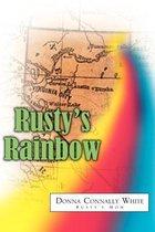 Rusty's Rainbow