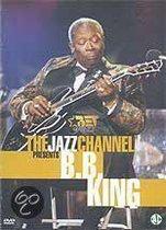 B.B. King - Jazz Chanel