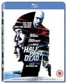 Movie - Half Past Dead