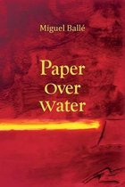 Paper Over Water