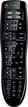 Logitech Harmony 350 - Universele 8-in-1 afstandsbediening
