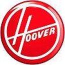Hoover Stofzuigers zonder zak