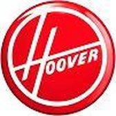 Hoover Steelstofzuigers