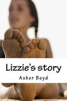 Lizzie's story