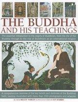 Buddha and His Teachings