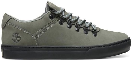 Timberland Adventure 2.0 Alpine Oxford  Sneakers