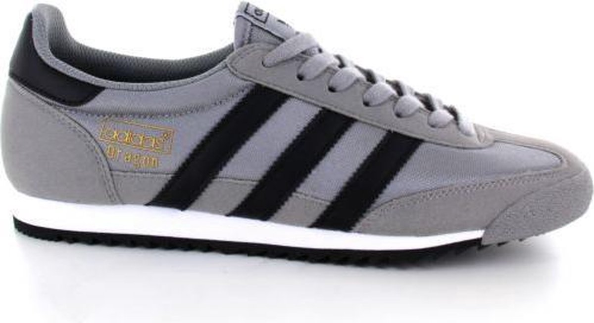 adidas originals dragon heren